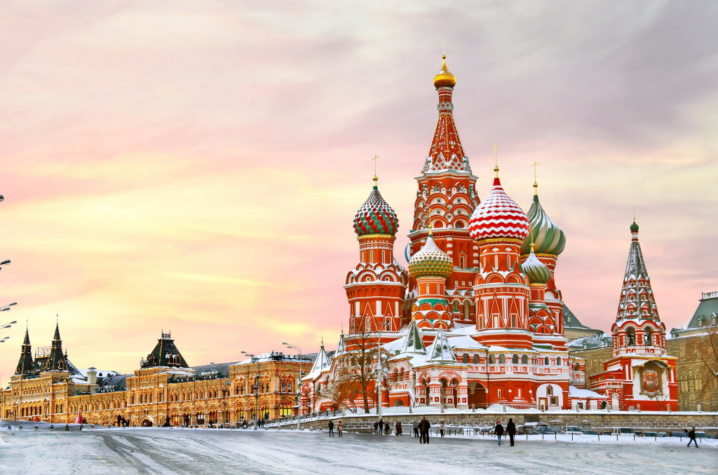 Russia_Moscow_Temples_467291